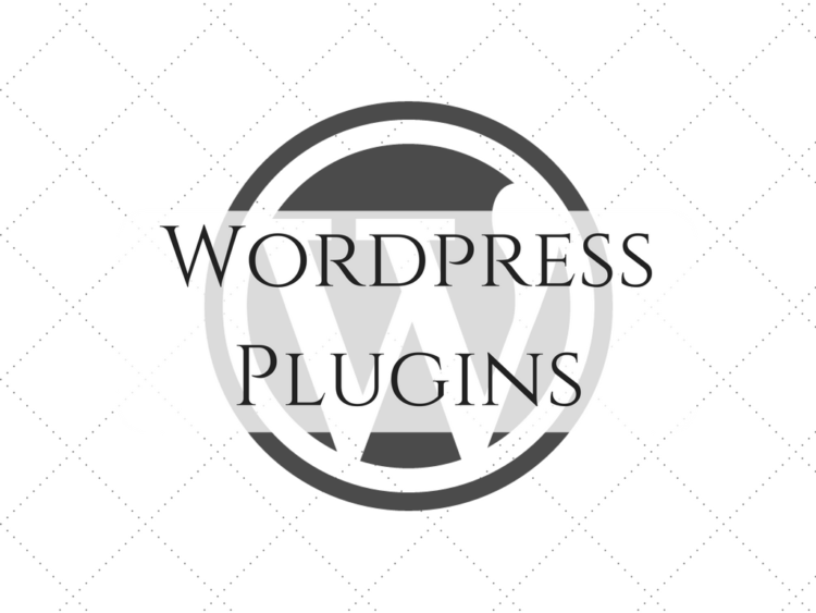 eyecatch_wp_plugin