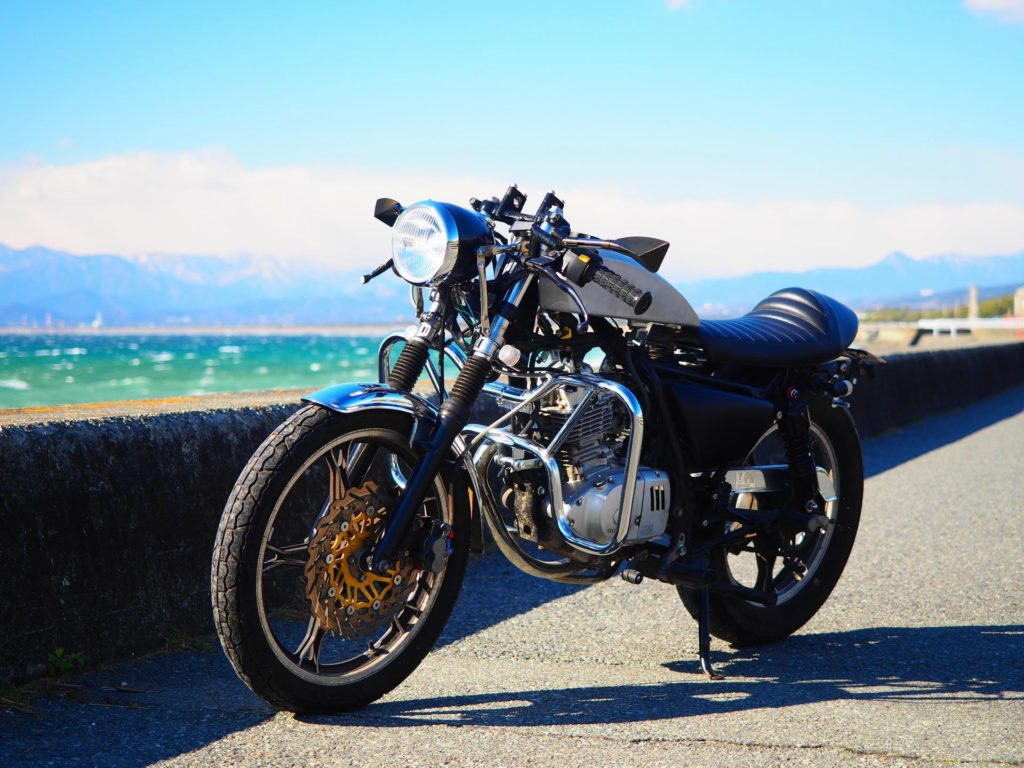 gn125_custom_cafe