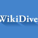 【Phonegap/Cordova】Wikipediaを探索しやすくするアプリを作りました
