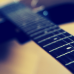 【君の名は】【ギター】RADWIMPSの「スパークル」イントロをギターで弾こう!(TAB譜)