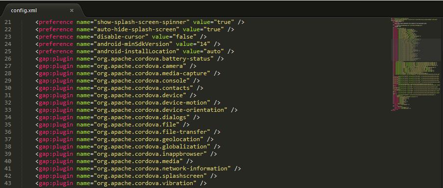 【コマンド/bat】ファイル検索の結果ファイルをコピーする2つの方法(Windows)