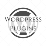 【WordPress】PS Auto Sitemapで記事と固定ページの間に見出しを挿入する
