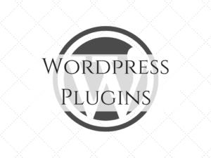 【WordPress】「カエレバ」で作ったブログパーツの画像が表示されない!?