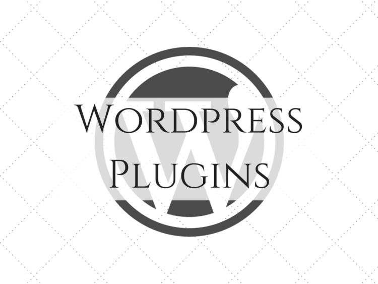 【WordPress】突然固定ページが404エラーで表示されなくなった!?ので私の対処法を書きます。