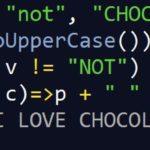 【Javascript】爆速でmap, filter, reduceを学ぶ。js関数型プログラミングの入り口です。