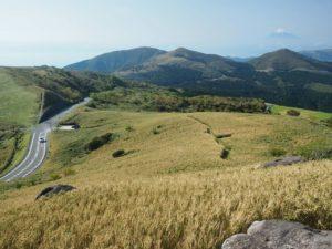 【静岡の絶景】西伊豆の仁科峠にはお手軽に登れる絶景スポットがあります。という話