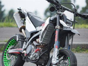 WR250(ぼかし)