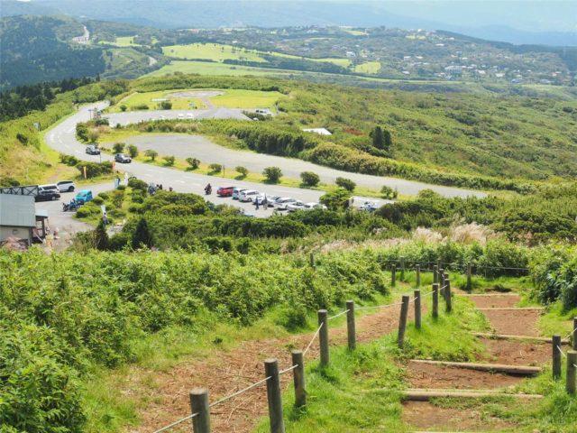 【絶景ロード】芦ノ湖スカイラインは富士山に向かって走っていく最高のツーリングロード!【神奈川/静岡】