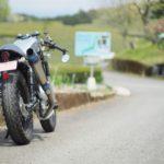 【バイク】カフェレーサーのカスタムベースにオススメな250ccのバイク4選!