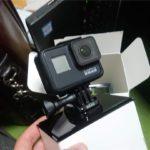 【GoPro Hero7】つ、ついに…GoProを買いました!Hero 7 Blackの開封の儀と【Youtuberになるか!?】