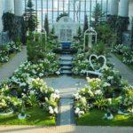 【淡路島の観光スポット】奇跡の星の植物館のラストには感動の景色が!?百段苑と共に訪れたい場所です【兵庫】