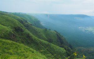 【熊本の絶景】西湯浦園地展望所(ミルクロード)はラピュタの道にも負けない大絶景ビュースポットです!