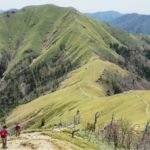 【徳島の絶景】「剣山」はすごく絶景なのに意外とマイナー…絶対にオススメだと強く言いたい四国の観光スポットです