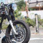 【バイク】125ccの魅力はこの7つ!8年間125ccに乗っている男が語ります。最近125ccディスが多かったので…