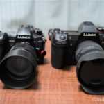 【重さ以外はほぼ完璧…!!】Panasonic LUMIX S1を購入したのでざっくりレビューします!